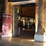 Bienvenue au Musée International de la Parfumerie MIP