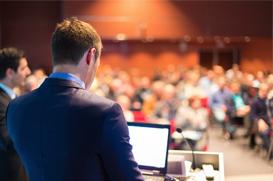 bt-conferenciers