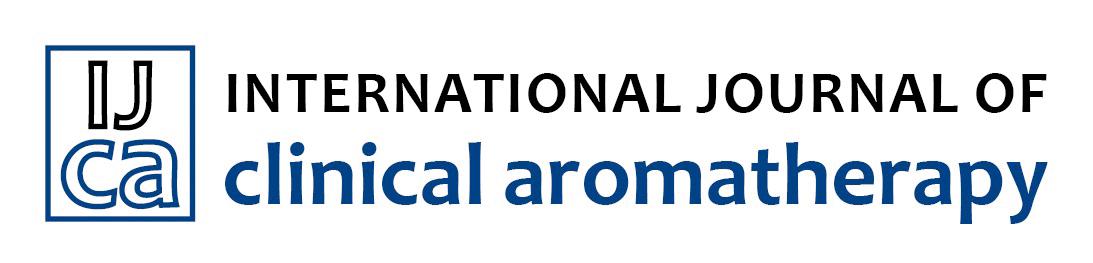 IJCA-logo