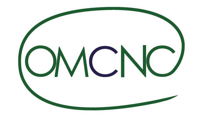 logo-OMCNC